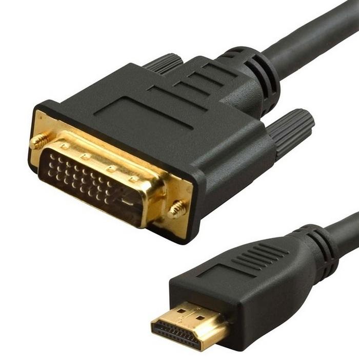 HDMI VGA адаптер