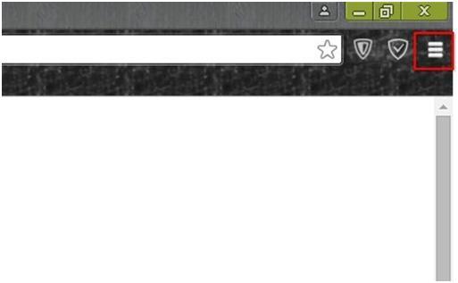 Яндексру сделать стартовой страницей