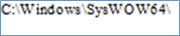 Что такое msvcp120 dll для windows 7