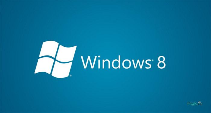 «Установка russian language pack на Windows 8» или 10 – популярный запрос пользователей новыми версиями операционной системы от Microsoft, которые приобрели китайские устройства с предустановленной Windows