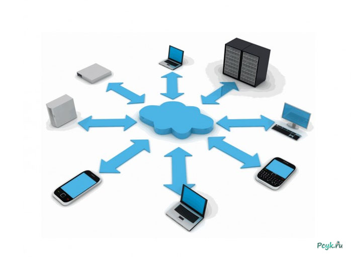 При своей легкости подключения и удобстве передачи информации беспроводная сеть завоевала огромную популярность, но при возникновении неполадок большинство пользователей становятся дезориентированными