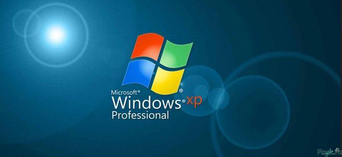 Программу на нетбук windows xp