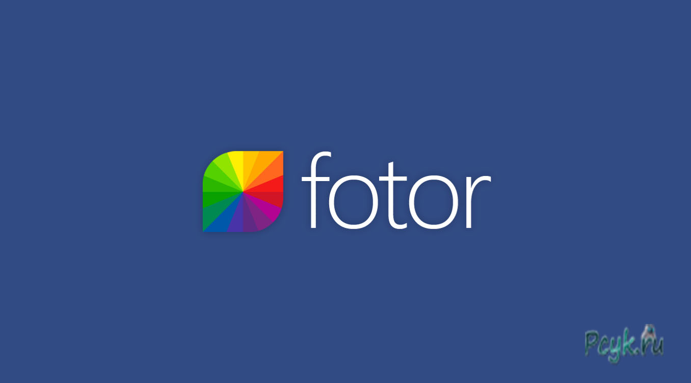 Fotor photo editor apk Grafikbearbeitung Top Downloads - CHIP