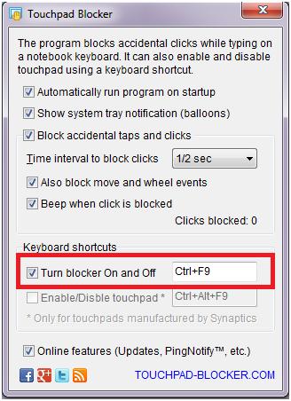 Как отключить сенсорный экран на ноутбуке lenovo