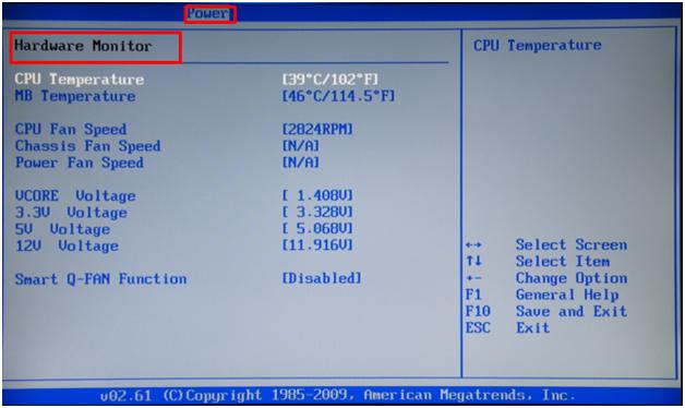 Чтобы зайти в базовую систему ввода-вывода, следует при загрузке ноутбука удерживать кнопку F2 или DEL, в зависимости от модели материнской платы