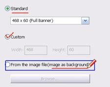Скачать программа для создания gif изображений