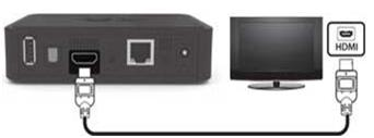 """Разъём """"HDMI"""""""