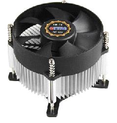 Вентилятор для процессоров фирмы Интел