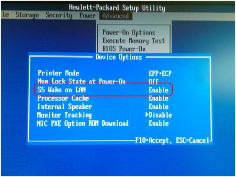 Переводим переключатель рядом с параметром в режим Disabled