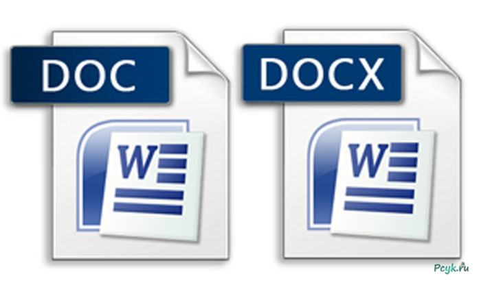 docx 1 to 5 5 ways to open docx word document files written by davinder singh kainth advertisements docx is file format extension of word document files 1 open docx.