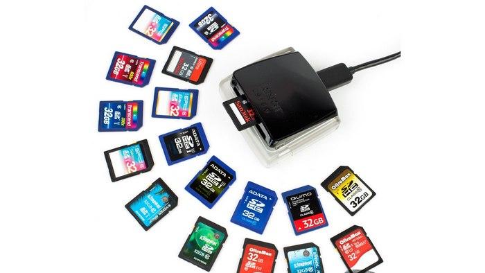 скачать программу для восстановления фото с карты памяти бесплатно