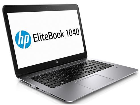 EliteBookFolio 1040