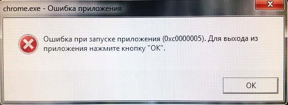 Ошибка обновления KB2859537