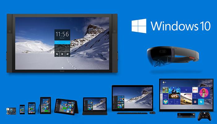 Ключи Активации К Windows
