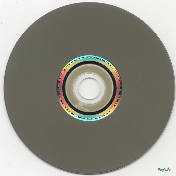 Скачать программе для создания образа диска с флешки