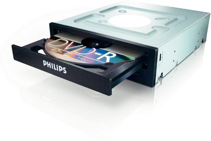 Если DVD-ROM не читает диски, необходимо выявить проблему и устарнить ее